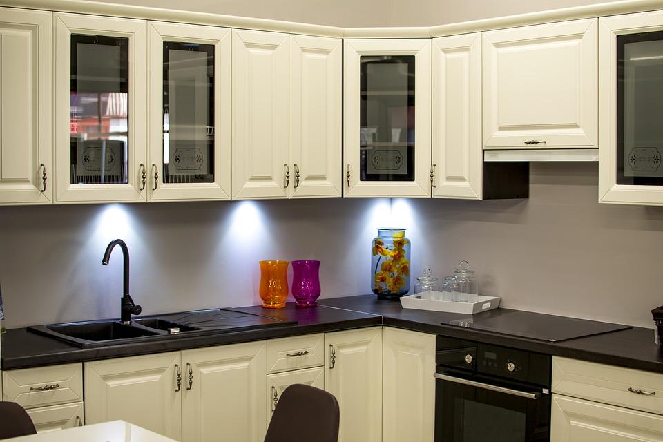 pvc modular kitchen cabinets coimbatore redme interiors